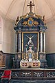 00 2287 Église Saint-Hilaire de Givet - Frankreich.jpg
