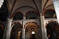 0117 - Milano - Sant'Ambrogio - Matroneo destra - Foto Giovanni Dall'Orto 25-Apr-2007.jpg