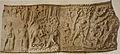 013 Conrad Cichorius, Die Reliefs der Traianssäule, Tafel XIII.jpg