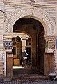 0178 Marrakesch (37736624191).jpg