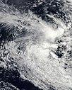 01R 2009-08-18 0815Z.jpg