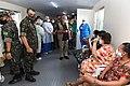 01 07 2020 - Ministro da Defesa acompanha os trabalhos da operação COVID 19 em Roraima (50877651196).jpg