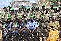 01 AMISOM Ugandan Contingent Medal Parade ceremony (14205062359).jpg