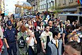 02018 0508 Equality March 2018 in Katowice.jpg