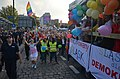 02018 0674 Equality March 2018 in Katowice.jpg