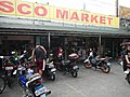 0216jfSM City San Jose Monte Bulacan Bridge Quirino Highway Tungkong Manggafvf 03.JPG