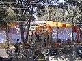 0218 New Delhi - Anand Niketan 2006-02-09 11-38-13 (10542656453).jpg