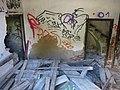 021 Mas de Santa Bàrbara (Sitges), interior en ruïnes.jpg