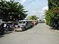 02251jfCaloocan City Highway Buildings Barangays Roads Landmarksfvf 02.jpg
