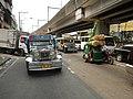 0272jfCaloocan City Rizal Avenue Barangays Roads Landmarksfvf 04.jpg