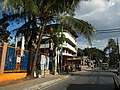 02780jfChurches Novaliches Quezon Camarin Caloocan Cityfvf 04.JPG