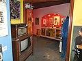 02933jfMowelfund Plaza Museum Film Institute Zamboanga Quezon Cityfvf 11.jpg
