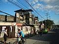 03013jfChurches Roads Bagong Silang Caloocan Cityfvf 12.JPG