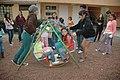 03282012Casa hogar niñas tlahuac41.JPG
