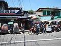 0352jfRizal Avenue Barangays Quiricada Street Santa Cruz Manilafvf 14.jpg