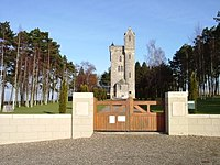 035 - Ulster Tower, Thiepval, France.jpg