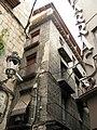 036 Els Quatre Cantons, al carrer Major.jpg