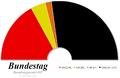 03e-Bundestag.png