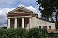 05-241-0091 Obodivka Sobanski country seat SAM 5968.jpg
