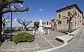 05020 Alviano TR, Italy - panoramio (3).jpg
