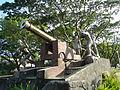 0520jfFort Stotsenburg Parkfvf 32.JPG