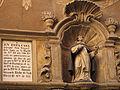 052 Capella de Sant Miquel dels Sants.jpg