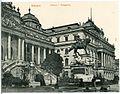 05644-Budapest-1904-Burggarten-Brück & Sohn Kunstverlag.jpg