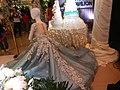 0571jfRefined Bridal Exhibit Fashion Show Robinsons Place Malolosfvf 46.jpg