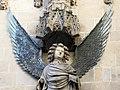 05 Sant Rafael, Ajuntament de Barcelona, c. Ciutat.JPG