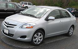 Toyota Wikipedia La Enciclopedia Libre