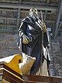 072 Fabra i Coats, Can Fontanet, carruatges dels Tres Tombs, carrossa de Sant Antoni Abat.jpg