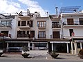 07691 Portopetro, Illes Balears, Spain - panoramio (2).jpg
