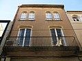 089 Casa Antoni Josep Torrella (Casa Geis), c. Gavatxons.jpg