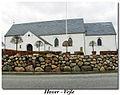 09-03-13-d4 Hover kirke (Vejle).JPG
