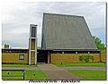 09-07-29-d1-Husumvold kirke (København).jpg