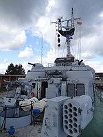 09-2017 Hans Beimler (ship) 06.jpg