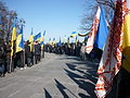09.03.2011Kaniv3.JPG