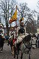 096 - Austerlitz 2015 (24039466100).jpg