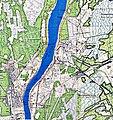 1-й, 2-й Городки и 8 ГЭС на карте 1939 года.jpg