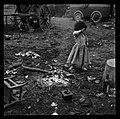 1.1.62. Chez les gens du voyage (1962) - 53Fi5009.jpg