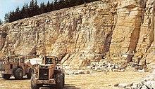 Marmor Fußbodenplatten ~ Jura marmor u2013 wikipedia