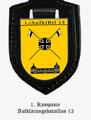 1. AufklBtl 13 (B).png