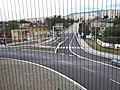 1.okružná križovatka Prešov 17 Slovakia15.jpg