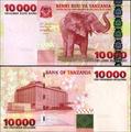 10000ShT.png