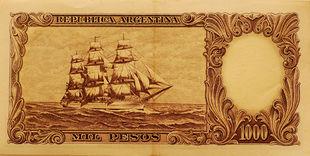 1000 peso Moneda Nacional 1964 B.jpg