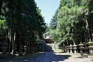 100724 Ouchidani-jinja Tottori Japan08s5.jpg