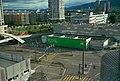 100 % EWZ Ökostrom Zürich.jpg