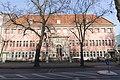 100 Jahre Frauenwahlrecht Potsdam-16.jpg