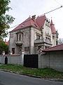 100 Konovaltsia Street, Lviv (3).jpg