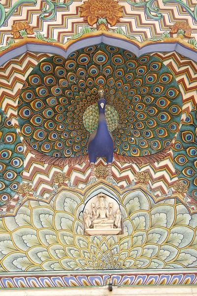 101-Peacock-Gate-Autumn-Vishnu-3.JPG